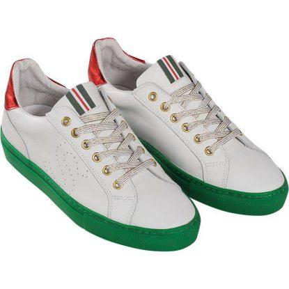 summum sneaker